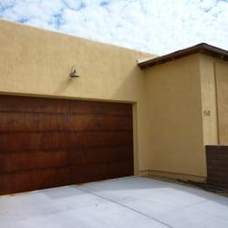Genial Photo Of Overhead Door Company Of Tucson And Southern Arizona   Tucson, AZ,  United
