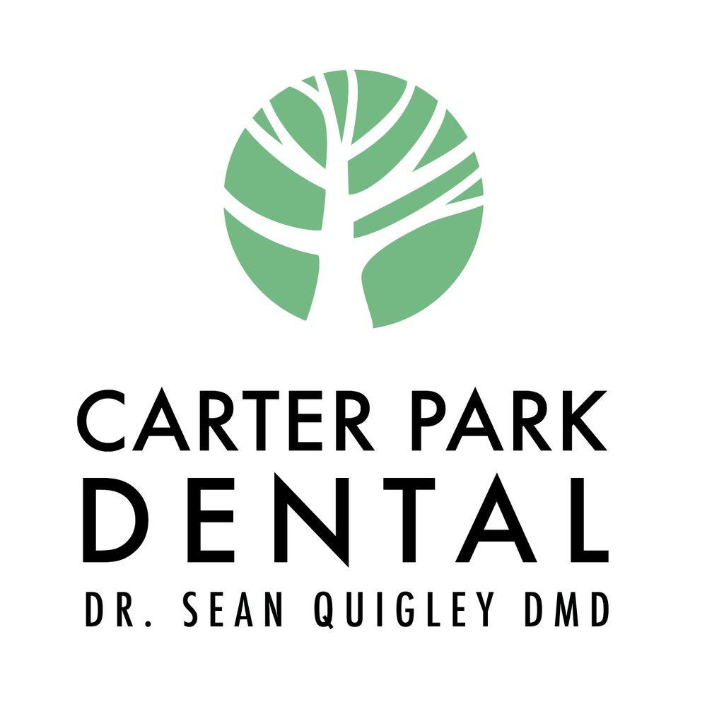 Sean Quigley DMD - Carter Park Dental | 3011 Columbia St, Vancouver, WA, 98660 | +1 (360) 693-1291