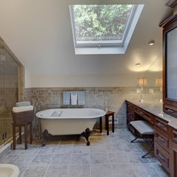 Bathroom Remodeling Baltimore Md welsh construction remodeling - contractors - 3901 e monument st