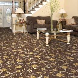 Heaven S Best Carpet Cleaning Spokane Wa 25 Photos