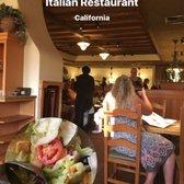 Photo of Olive Garden Italian Restaurant - California, MD, United States. Good food