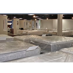 Photo Of Mega Mattress U0026 Furniture Outlet   Jackson, MS, United States