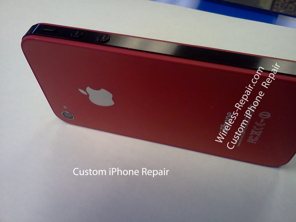 iphone repair san diego wireless repair 75 photos it services amp computer 4296