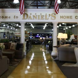 Daniel S Home Center Furniture Stores 255 S Euclid St Anaheim Ca Yelp