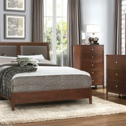 Photo Of Brothersu0027 Furniture   Stockton, CA, United States. #BFS1855