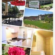 Superbe ... Photo Of Claremont Gardens Apartments   Claremont, CA, United States ...