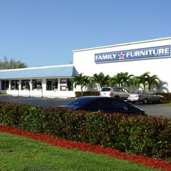 Photo Of Family Furniture Of America   Stuart, FL, United States
