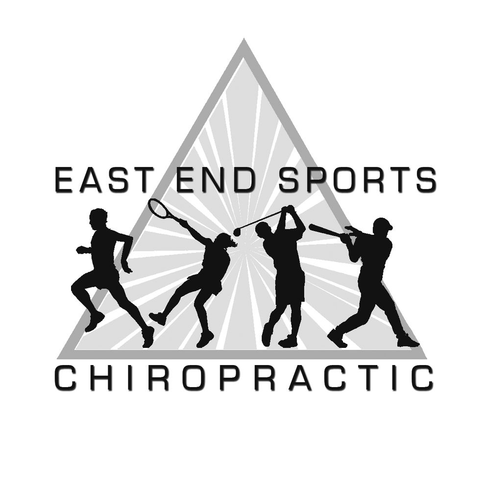 East End Sports Chiropractic
