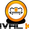 Removal Kings Brisbane Removalists