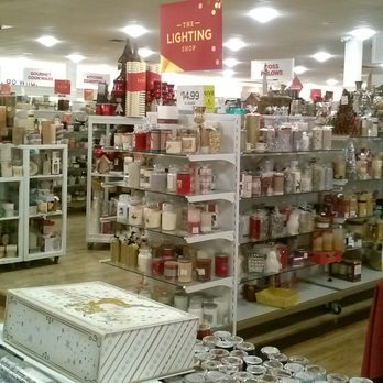 Photo Of HomeGoods   Fairfax, VA, United States