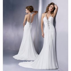 Bridal Superstore By Posie Patch 29 Photos 80 Reviews Bridal - Wedding Dress Stores Indianapolis