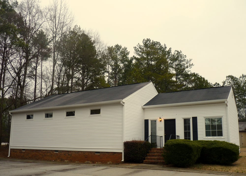 Carrollton Yoga Center: 32 Studio Dr, Carrollton, GA