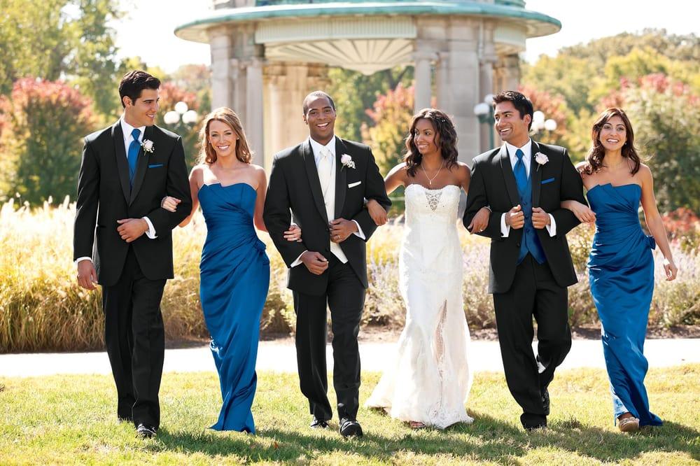Ashley S Bridal 57 Photos Amp 25 Reviews Bridal 228