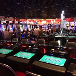 Virtual roulette machines gambling in bismarck nd