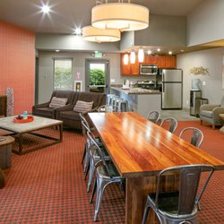 Bon Photo Of The Terraces ApartmentsBy Greystar   Hillsboro, OR, United States
