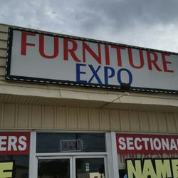 expo furniture furniture stores 11124 garland rd dallas tx phone number last updated. Black Bedroom Furniture Sets. Home Design Ideas