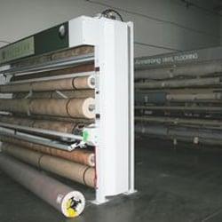 Photo Of Flooring America   Santa Cruz, CA, United States. 30 Of Our