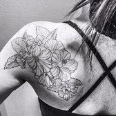 Artful dodger tattoo 75 photos 90 reviews tattoo for John wicks back tattoo