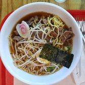 Koko Kitchen - 210 Photos & 229 Reviews - Sushi Bars - 702 S 300th E ...