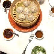 Ala shanghai chinese cuisine 282 photos 282 reviews for Ala shanghai chinese cuisine menu