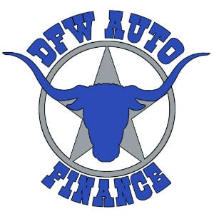 DFW Auto Finance and Sales