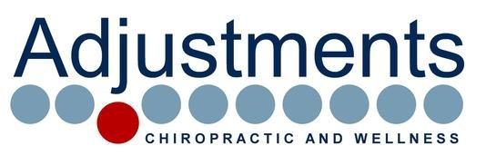 Adjustments Chiropractic and Wellness