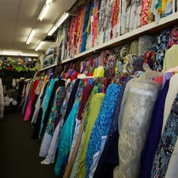shavali fabric 14 photos 19 reviews fabric stores