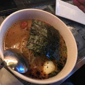 Toki underground 2031 photos 1755 reviews taiwanese for Elite food bar 325 east 48th street