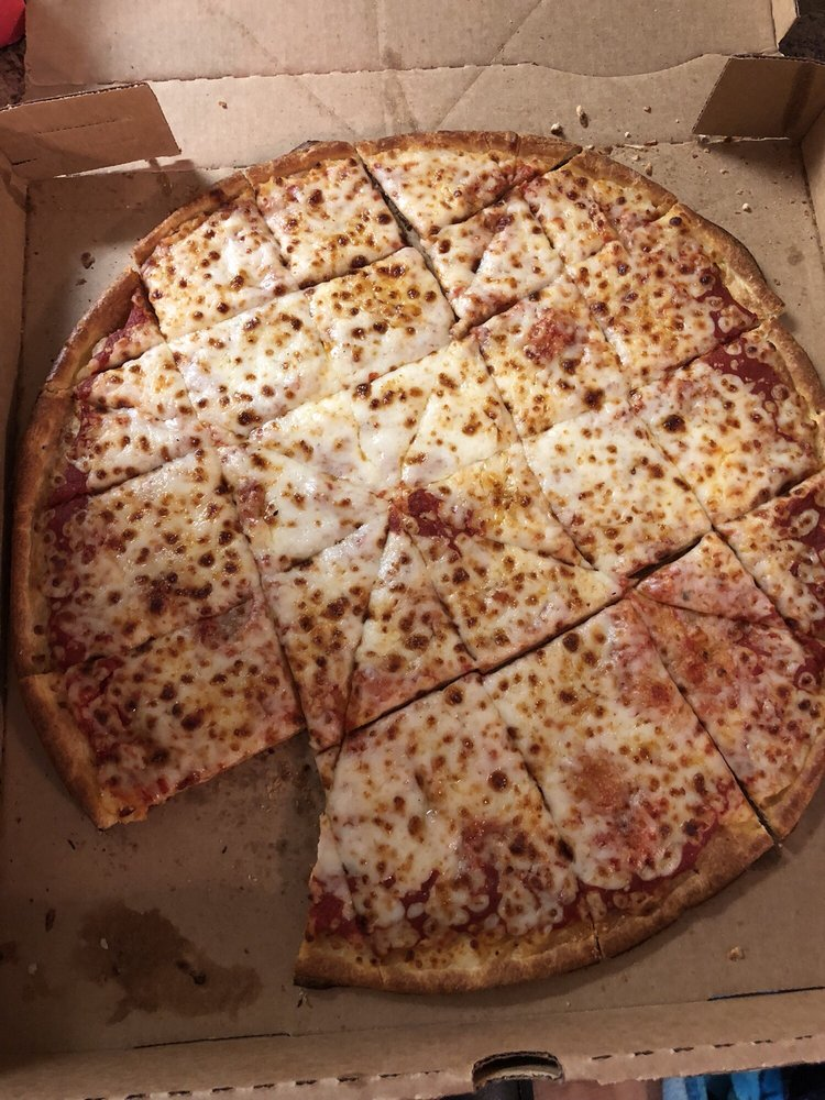 We find 4 Papa Johns locations in Columbus (GA). All Papa Johns locations near you in Columbus (GA).