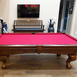 The Man Cave Warehouse Pool Table Store Gameroom Store Photos - The pool table store