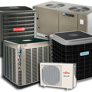 Reliant Heat Pumps And Refrigeration  Heating & Air. Butterworth Jetting Systems Fiat 5oo Abarth. Website Conversion Rate Calculator. Structural Engineering Colleges. Cal Poly Pomona Business Administration. Offer In Compromise Irs Storage Silver Spring. Quantitative Finance Graduate Programs. Help Getting Out Of Debt For Free. Hedge Fund Prime Brokers Rv Consignment Texas
