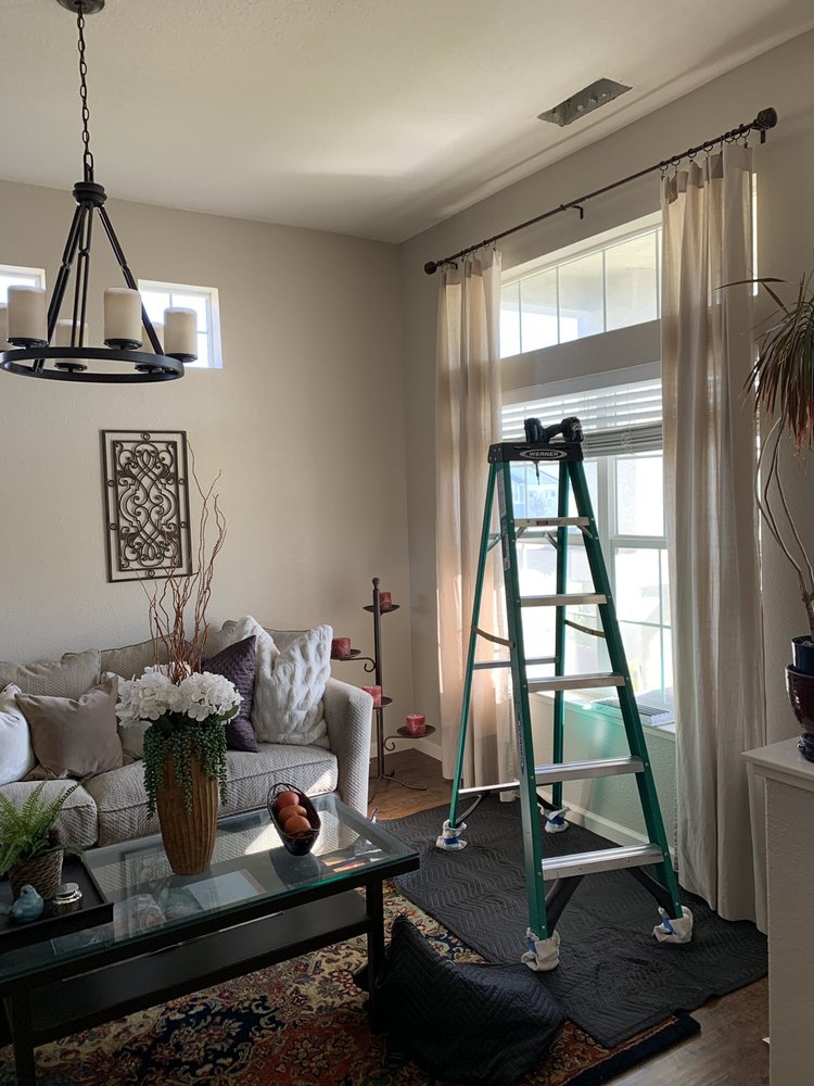 Fresh Air Systems Duct Cleaning: Reno, NV