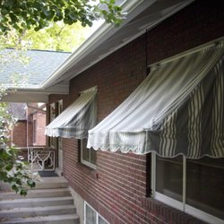 Photo Of Greeley Tent Awning Co