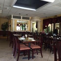 Giuseppe S Restaurant In Upland