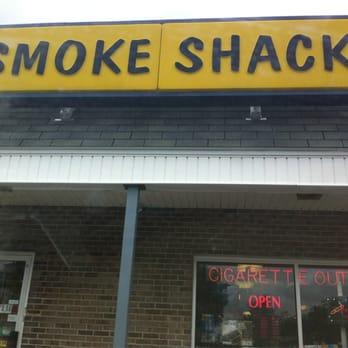 Where To Buy Tobacco In Virginia Beach