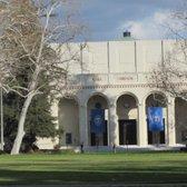 Pomona College 140 Photos 11 Reviews Colleges Universities