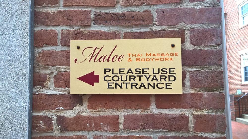 malee thai massage thaimassage eskilstuna