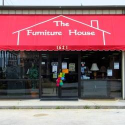 Photo Of The Furniture House Carrollton Ga United States