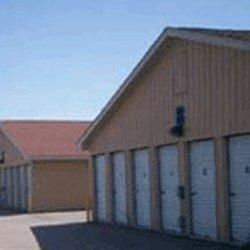 Photo of Mission Mini Storage - Mount Pleasant MI United States. Multiple Unit & Mission Mini Storage - Get Quote - Self Storage - 5353 S Mission Rd ...