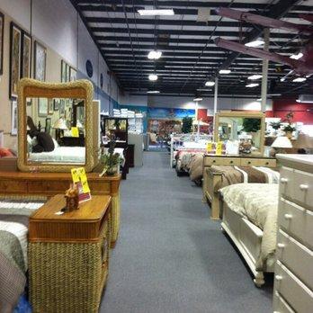 Photo Of FOS Furniture   Cape Coral, FL, United States