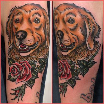 The Sea Wolf Tattoo Company 1832 E 35th St Minneapolis Mn Tattoos