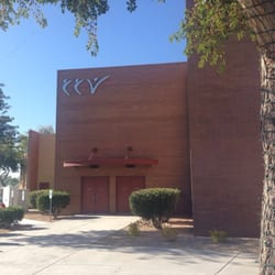 christ s church of the valley east valley campus churches 1330