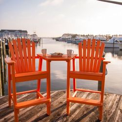 Photo Of Carolina Casual Patio U0026 Deck Furniture   Point Harbor, NC, United  States