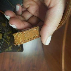 7cb785362a06 Shoe Stop - 23 Photos   44 Reviews - Shoe Repair - 294 Sun Valley ...