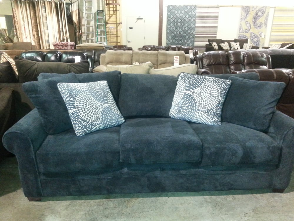 Mor Furniture For Less 31 Photos 90 Reviews Furniture Shops 10487 Sw Cascade Ave
