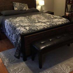 Photo Of Ashley HomeStore   Buford, GA, United States.