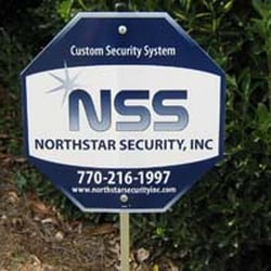 northstar security get quote 15 photos security systems 3180 presidential dr atlanta. Black Bedroom Furniture Sets. Home Design Ideas