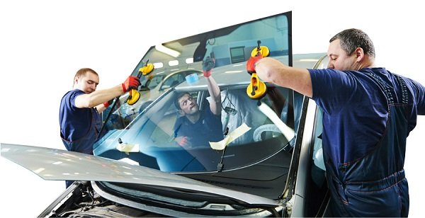 Better price auto glass auto glass services 6850 for Discount motors fort worth tx