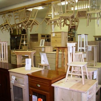 Photo Of Real Wood Furniture Shoppe   Carlsbad, CA, United States