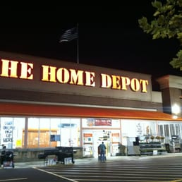 The Home Depot 13 Photos Amp 19 Reviews Hardware Stores